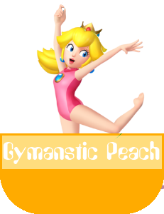 File:Gymnast Peach MR.png