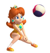 MASATLOG Daisy