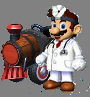 File:MKPC Dr Mario.png