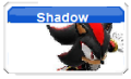 File:120px-Shadow bMSSMT.png