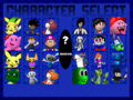 Thumbnail for version as of 01:32, February 21, 2012