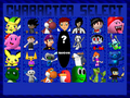 Thumbnail for version as of 22:00, February 21, 2012