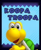 MKThunder-KoopaTroopa