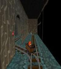 File:Mario caverns.jpg