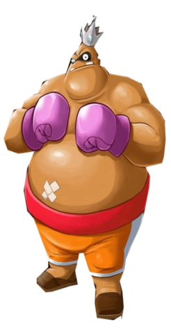 File:Punch Out! Universe.png