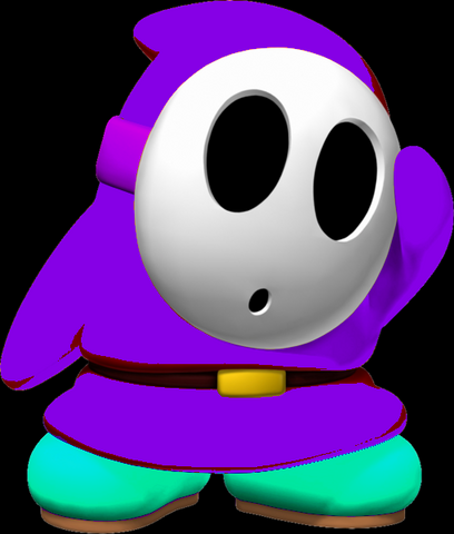 File:Purple Shy guy.png