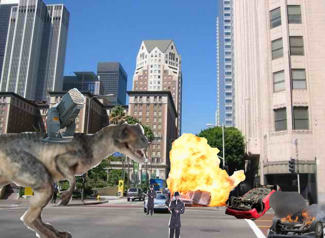 File:SuperRex Gameplay.png