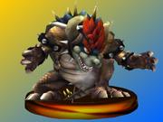 Super Mario Trophies SSBNS (9)