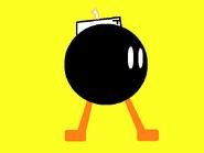 TimmyBob-omb