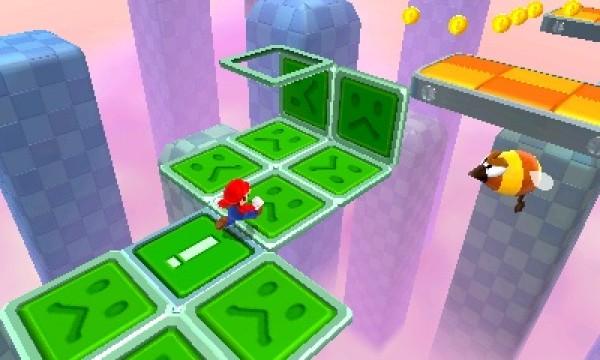 File:World-3-3-Super-Mario-3DS1-e1311188589223.jpg