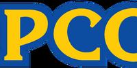 Nintendo vs. Capcom: All-Stars