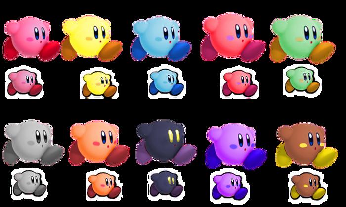 Kirbyaltcostumes1