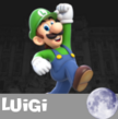 LunarProphecy-Luigi