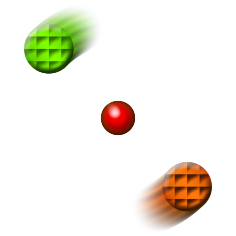 File:Roto-Discs.png