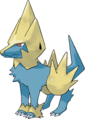 85px-310Manectric
