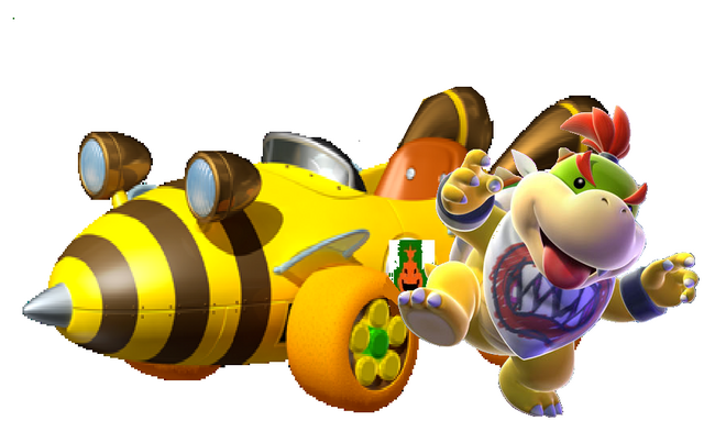 File:Bowser Jr1.PNG