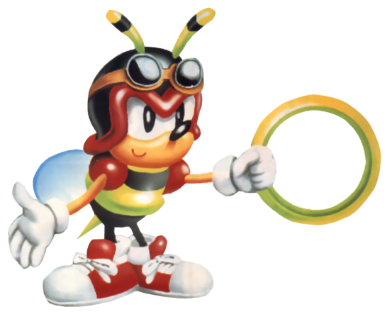 File:Charmy 1.png