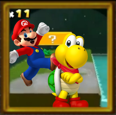 File:Koopa the Quick Race.png