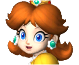 File:MPXL Daisy.png