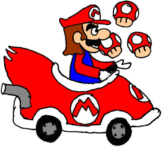 File:Mario Kart 8.png