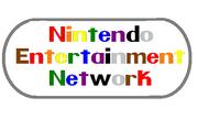 NEN Logo