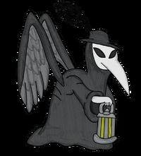 PlagueKYB