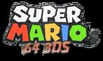 SM643DS Logo