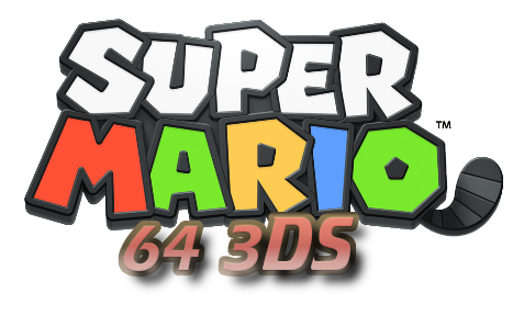 File:SM643DS Logo.png