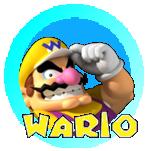 File:WarioIcon-MKU.png