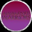 Awakened Warriors App