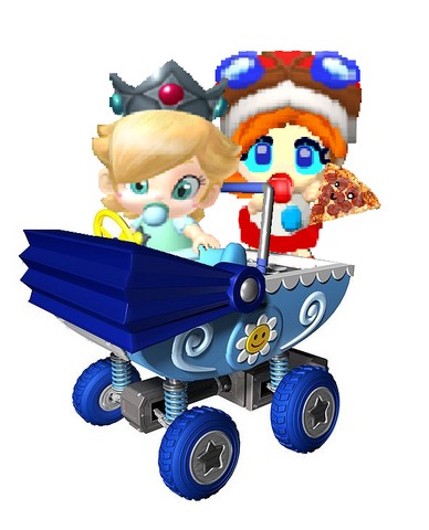 File:Baby Rosalina and Baby Mona.png