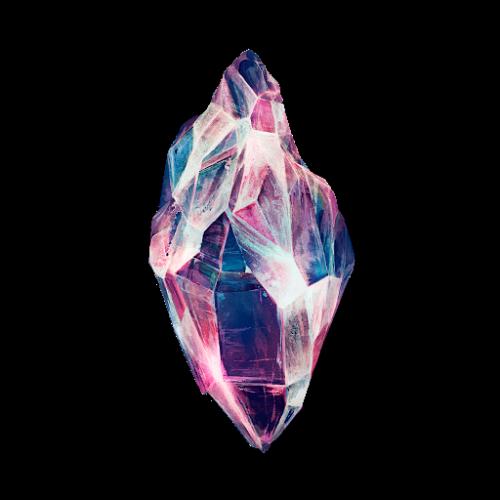 Image - Crystal.png | Fantendo - Nintendo Fanon Wiki ...