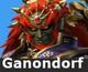 GanondorfVSbox