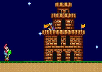 File:Mario 12.png