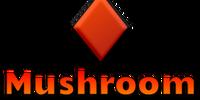 Mushroom Cup (MKK)