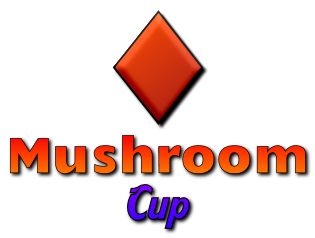 File:MushcupMKK.png
