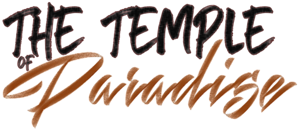 The Temple of Paradise