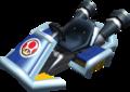File:120px-MK7 Toad-Standard Kart.png