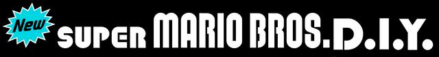 File:NSMBDIY NA Logo 2.png
