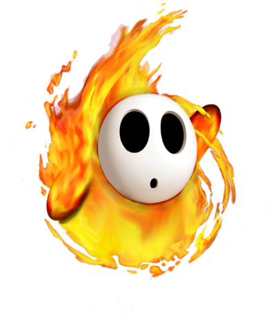 File:PyroGuy.png