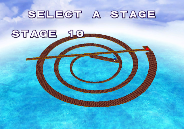 File:SMB stage10.png