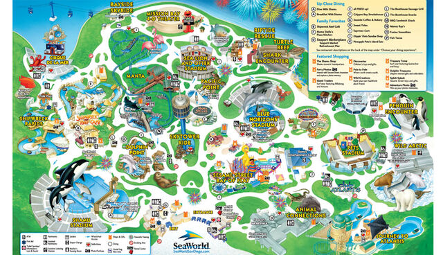 File:Seaworld2012map.jpg