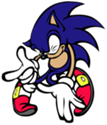 File:107px-Sonic 3D Blast - Sega Saturn Version.png