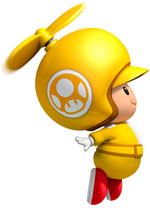 File:150px-Propeller Yellow Toad.png