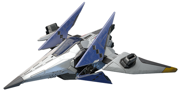 File:Arwing.png
