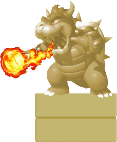 File:Bowser StatueSMWWii.png