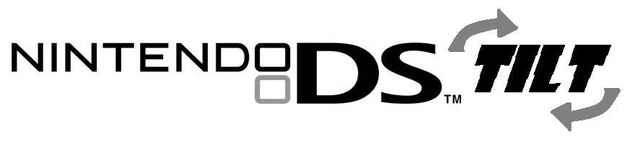 File:DS Tilt logo.jpg