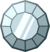 DiamondGem PMTAB
