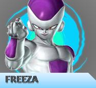FTFriezaIcon