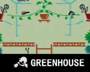 Greenhousessb5